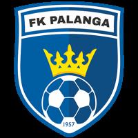 Palanga B